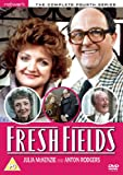 Fresh Fields - The Complete Fourth