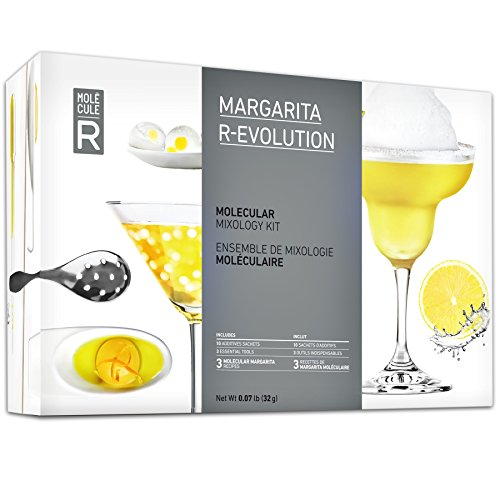 R-Evolution-Cocktail-Kit-Margarita-R-Evolution-Mixology-Kit