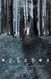 Image de Wytches Vol. 1