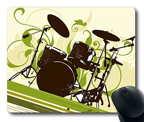 musical-instruments-drum-masterpiece-limited-design-oblong-mouse-pad-by-cases-mousepads