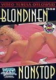 Blondinen Nonstop DVD