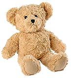Warmies® Teddybär: Stofftier mit Lavendel-Füllung