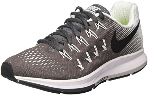 brand new 2c694 54386 Nike Wmns Air Zoom Pegasus 33