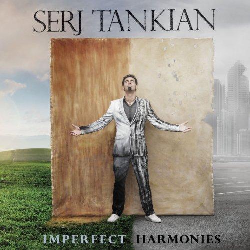 Imperfect Harmonies (Deluxe)