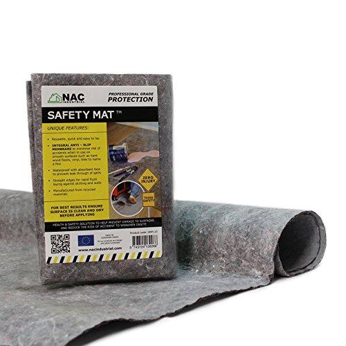 vellon-de-pintor-polvo-hoja-manta-protege-suelos-safety-mat-1m-x-1m-proteccion-de-pintura-de-nac-ind