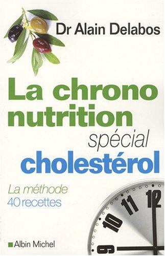 "<a href=""/node/1936"">La chrono-nutrition</a>"