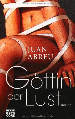 Verlag heyne erotik bdsm