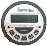 Digital Timers - Best Reviews Guide