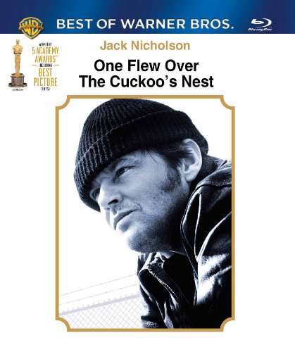 language of one flew over the Extracts from this document introduction one flew over the cuckoos nest one of the first important factors in this novel would have to be the title, it originates from a children's rhyme one flew east, one flew west, one flew over the cuckoos nest.