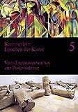 Epochen der Kunst, Neubearbeitung, 5 Bde., Bd.5: 20 - Jahrhundert - Vom Expressionismus zur Postmoderne - Werner Broer, Walter Etschmann, Robert Hahne, Volker Tlusty, Otto Kammerlohr