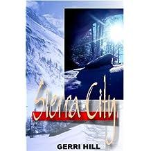 Sierra City (English Edition)