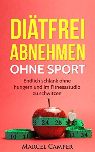 Gabriel Methodenbuch zur Gewichtsreduktion frei