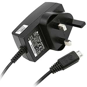 LG STA-U34 Micro USB