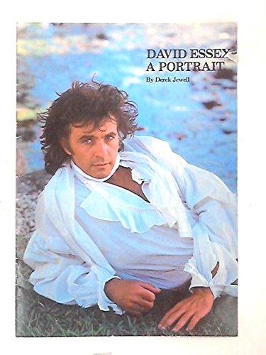 David Essex, a Portrait