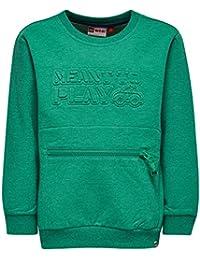 LEGO Duplo Sofus 102-Sweatshirt, Sudadera para Bebés