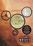 Time Machine 2011 Live In Cleveland [DVD]
