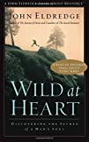 Wild Heart: Discovering the kostenlos online stream