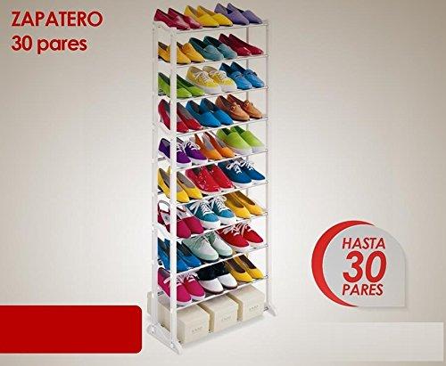 zapatero-30-shoes-rack
