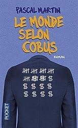 Le Monde selon Cobus