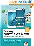 Samsung Galaxy S7 und S7 edge: Die ve...