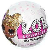 L.O.L. Surprise LOL Glitter