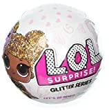 L.O.L Surprise! 551577E5C Tots Glitter Collectable