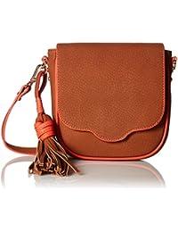 6e4bef4454c Amazon.in: 25% Off or more - Steve Madden Handbags: Shoes & Handbags