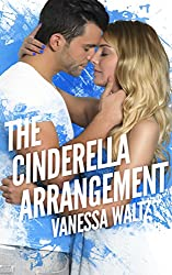 The Cinderella Arrangement (English Edition)
