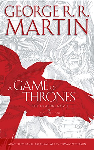 A Game of Thrones: Graphic Novel, Volume One por George R.R. Martin