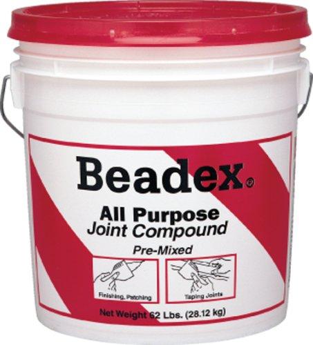 beadex-5-galones-premezclados-all-purpose-joint-compound-388558