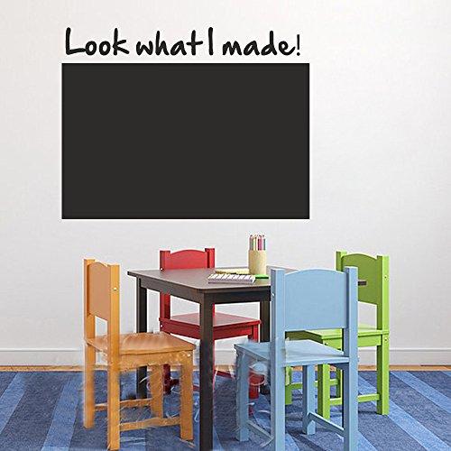 pizarra-pizarra-adhesivo-para-la-habitacion-del-bebe-de-pared-vinilo-adhesivo-decorativo-para-pared-