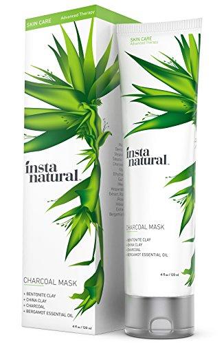 instanatural-la-mascarilla-de-carbon-vegetal-para-la-cara-es-la-mejor-formula-activadora-para-deshac