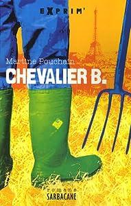 """Afficher """"Chevalier B."""""""