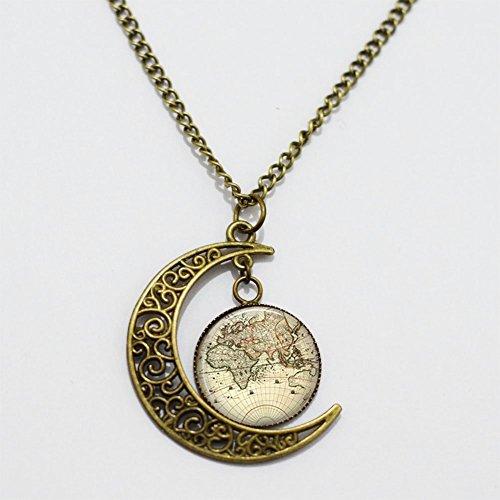 flying-elephant-pleine-lune-collier-femme-pendentif-carte-du-monde-carte-du-monde-cadeau-pour-elle-a