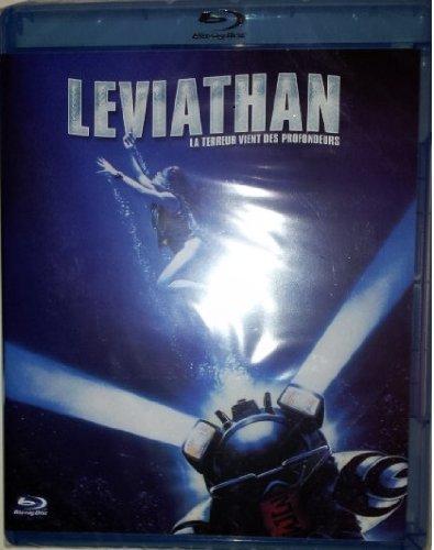 leviathan-blu-ray-edition-francaise