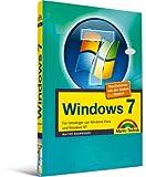 Image de Windows 7: Für Umsteiger von Windows Vista und Windows XP. Durchstarten mit der finalen V