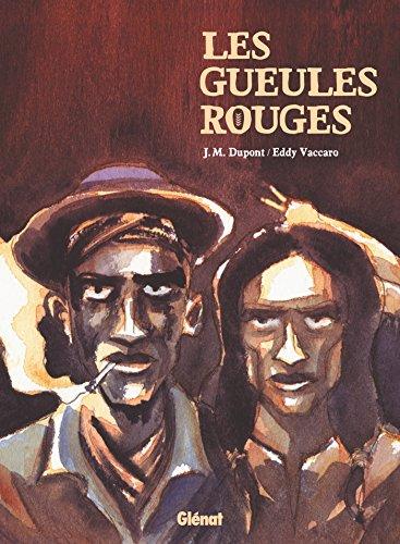 """<a href=""""/node/24252"""">Les gueules rouges</a>"""
