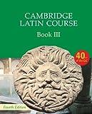 Cambridge Latin Course Book 3 Student's Book