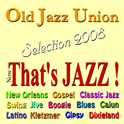 now-thats-jazz-selection-2008
