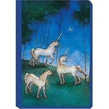J29 - Unicorns Journal