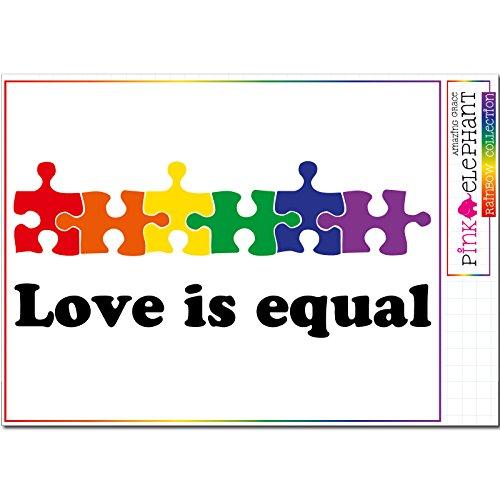 aufkleber-rainbow-collection-02-puzzle-love-is-equal-25-cm-x-10-cm-laptop-sticker