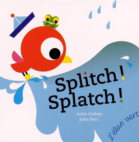 """<a href=""""/node/20413"""">Splitch ! Splatch !</a>"""