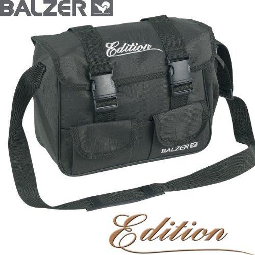 Balzer - Edition Umhängetasche #3
