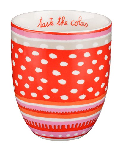 oilily-20-cl-coffee-cup-red