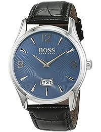 Hugo Boss Herren-Armbanduhr 1513427
