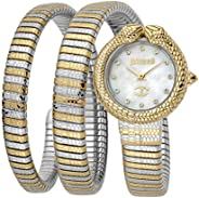 Just Cavalli JC1L162M0055 Ladies Watch