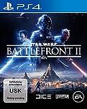 Star Wars Battlefront II [AT-Pegi] - [PlayStation 4]
