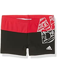 adidas Jungen Performance Boxer Badehose
