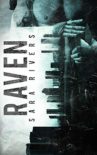RAVEN (Nolan Brothers 2) von [Stankewitz, Sarah]