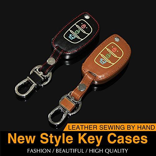 sypure-tm-nuovo-arrivo-luminoso-auto-in-pelle-cover-chiave-per-hyundai-i10-i20-i30-ix25-ix35-ix45-el
